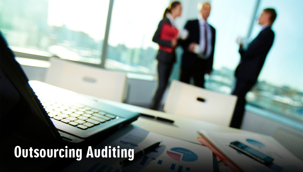 Benefits of Outsourcing Internal Audits to Auditing Firms in Dubai